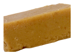 Fudge | Pumpkin (Seasonal)